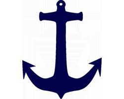 maritimt.dk